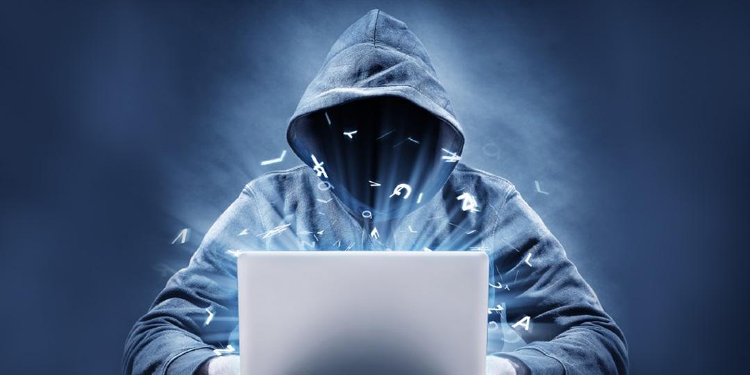 暗黑行銷術-網路行銷課程